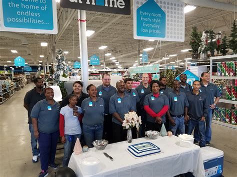 At Home Decor Superstore by At Home Store Opens In Crossgates Commons Capital Region