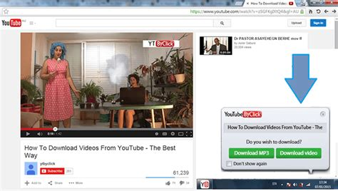 download mp3 from youtube video chrome extension chrome youtube downloader mp3 mp4 works in 2016