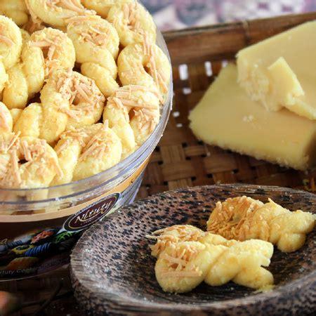 Jual Cookies Kue Kering Roombutter by Toko Jual Grosir Kue Kering Coklat Lebaran Kastengel