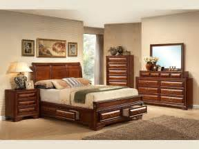 Bedroom Sets This Item Is No Longer Available