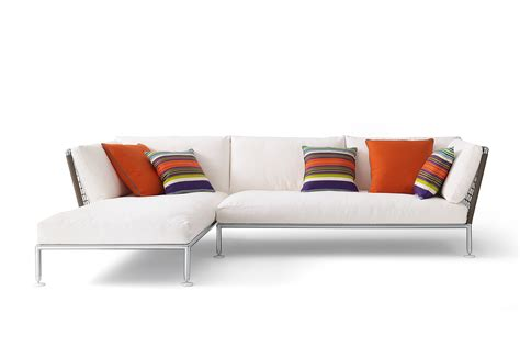 sofa mit recamiere rechts recamiere sofa tufted sofa recamiere barock diplomatie