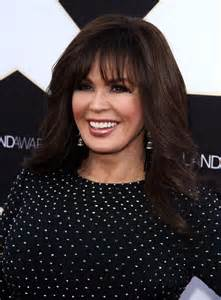 marie osmond hairstyle 2015 marie osmond hair 2015 osmond hairstyle 2015 did marie