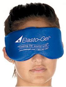 Elasto Gel Sinus Mask 9 southwest technologies elasto gel southwest technologies