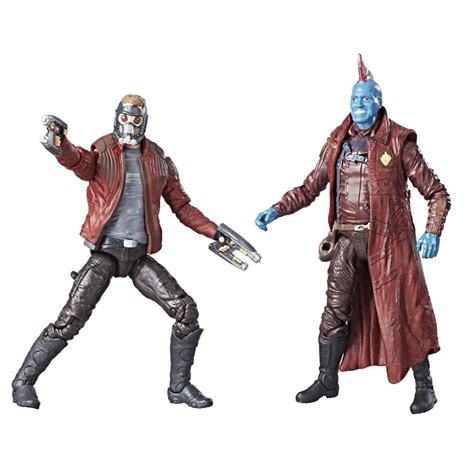 Figure 3 75 Inch R guardians of the galaxy vol 2 dr strange and spider 3 75 inch marvel legends the toyark