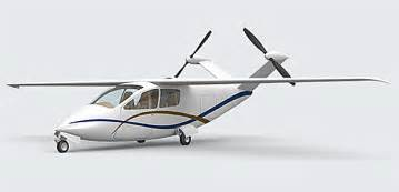 Electric Car Airplane How I Designed A Practical Electric Plane For Nasa Ieee