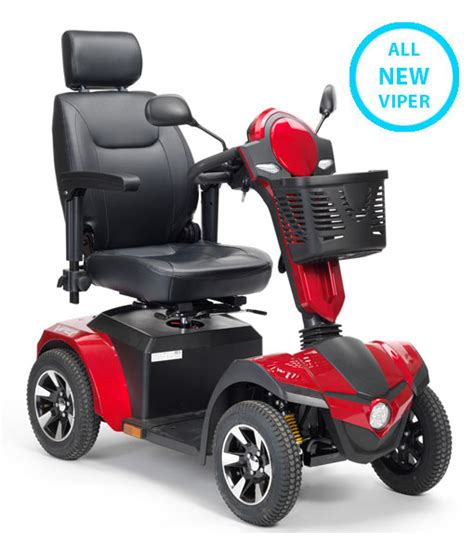 Design Home Accessories Online by Free Ship Viper Mobility Scooter In Australia Ilsau Com Au