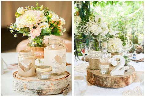decoracion mesas vintage centros de mesa vintage para bodas y eventos las tres sillas