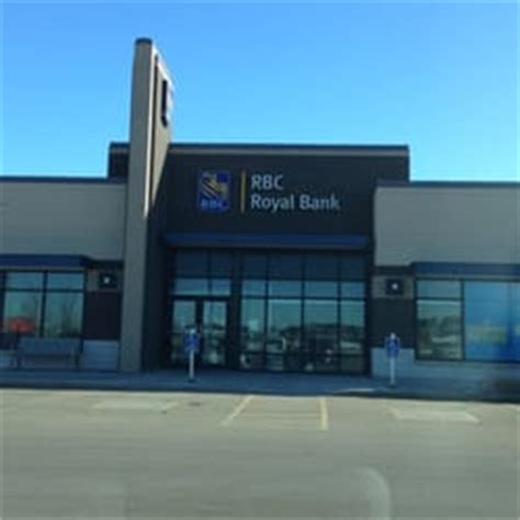 royal bank canada ca rbc royal bank banks credit unions yelp