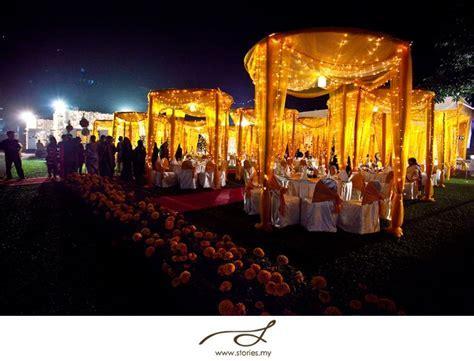 53 best Bangladesh wedding decoration ideas images on