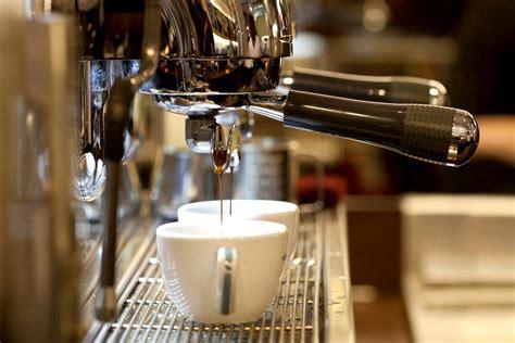 coffee machine wallpaper 咖啡壁纸 咖啡照片 咖啡图片 安卓apk下载 咖啡壁纸 咖啡照片 咖啡图片 官方版apk下载