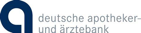 deutsche apotheker bank deutsche apotheker und 196 rztebank menschen stories