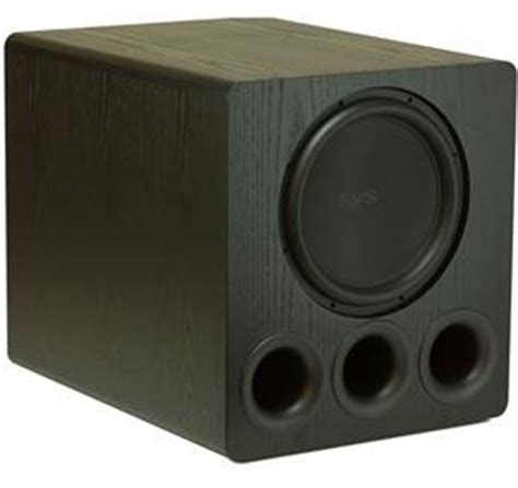 best subwoofer home theater 28 images klipsch home