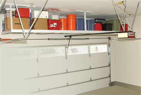 storage garage ceiling garage ceiling storage garage excell