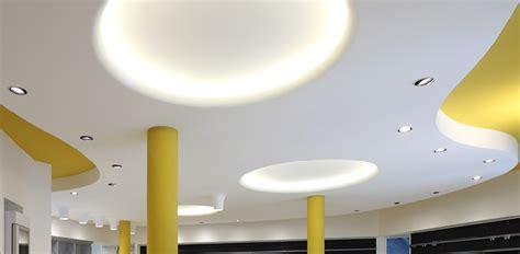 illuminazione treviso impianti di illuminazione a treviso