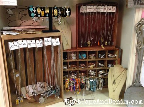 jewelry room room with a past august sale