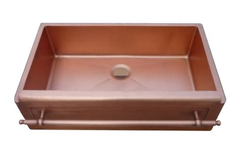raised outlet bathtub raised outlet bathtub 28 images mapleleaf 5 ft left drain raised outlet soaking