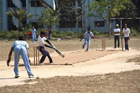 Gamis Bangladesh bangladesh national seminar on cricket for the