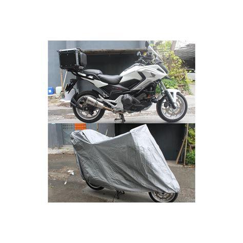 bylizard honda sh  arka canta topcase uyumlu motosiklet