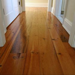 Knotty Alder Wood Flooring: Find Kitchen, Bathroom and