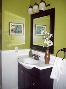 Purple bathroom decor pictures ideas amp tips from hgtv hgtv