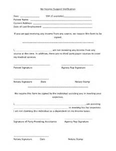 income verification form fill online printable