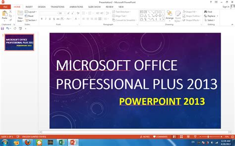 Clé Office 2013 Valide by Microsoft Office 2013 Cracked Version Free