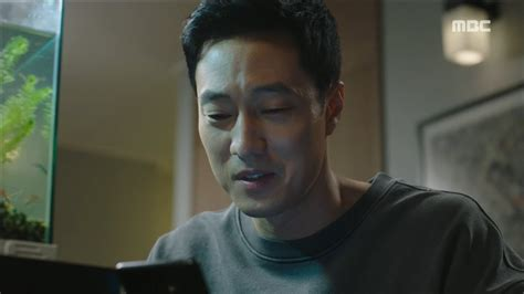 so ji sub mother my secret terrius ep10 so ji sub quot what is your mother