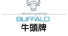 stainless steel kitchen ware buffalo world