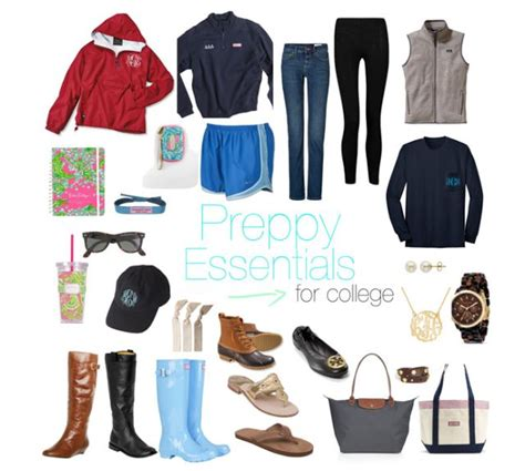 preppy meaning best 25 preppy college fashion ideas on preppy college my byu and occasion definition