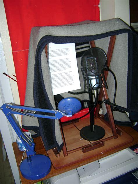 Cheap Recording Studio Manila Cheap Home Studio Setup Brad Dassey Rapper Beat Maker