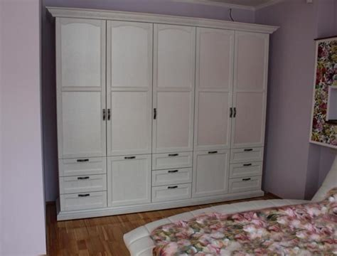 space saving storage furniture space saving fitted bedroom furniture for storage creating