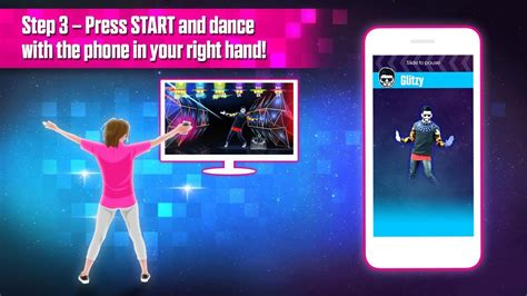 theme ps4 apk just dance controller apk free music android game download