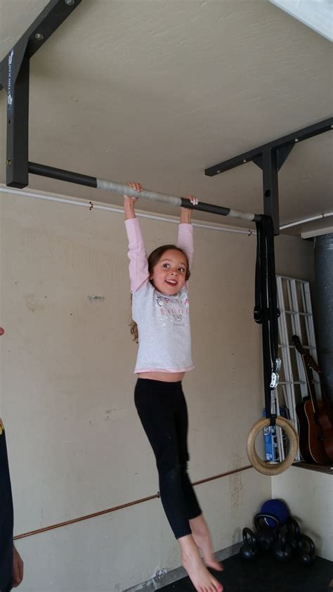 twenty pullup challenge pull up bar workouts exercises and tips from stud bar