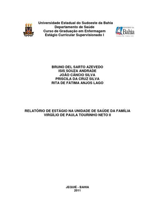 Relatório Estágio I Final | Enfermagem | Gravidez