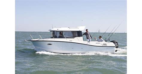 arvor fishing boats for sale 2017 arvor 755 sportsfish for sale trade boats australia