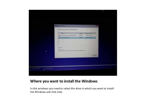 install windows 10 now without waiting how to install windows 10 8 and 7 without usb drive or dvd