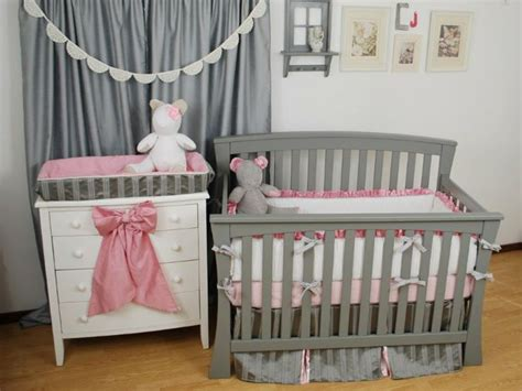 Crib Bedding Bows by 73 Best Images About White In The Nursery On