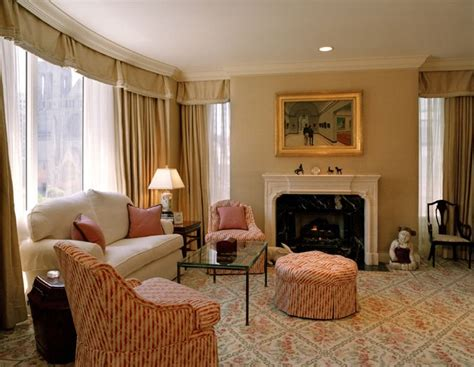 master bedroom sitting area ideas master bedroom sitting area bedroom ideas