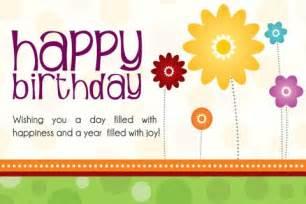 birthday card printable professional birthday cards