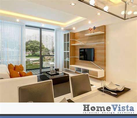 hdb 4 room living room design 4 room hdb bto punggol bto homevista living room design ideas room living