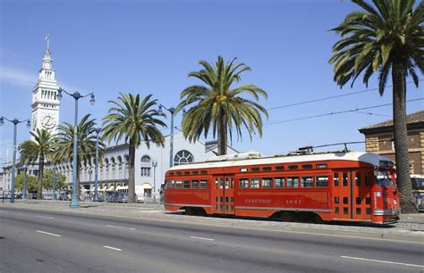 what to do in san francisco for new years what s new in san francisco february march 2016 san