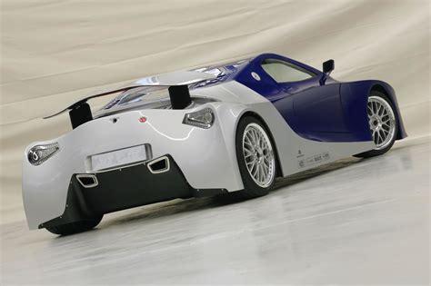 Auto Kaufen Ohne Mehrwertsteuer by Weber Sportscar Faster One Elabia De