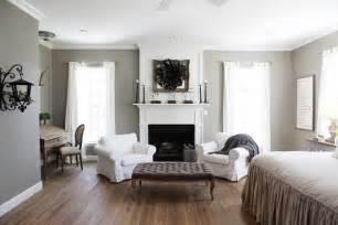sherwin williams bedroom colors master bedroom color sherwin williams intellectual gray