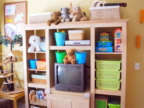 organized spaces pin by irene m on kid s room pinterest