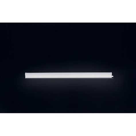 Lighting Australia Led 240v Linkable Slimline 8w 5000k Slimline Cabinet Lighting