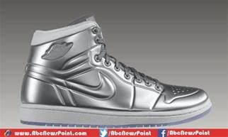 10 expensive shoes men 2015