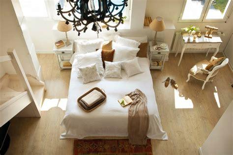 einrichtungsbeispiele schlafzimmer kleines schlafzimmer einrichten 55 stilvolle wohnideen