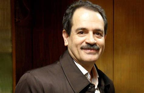 biography of mohammad ali taheri taheri s death sentence will not stand says hopeful
