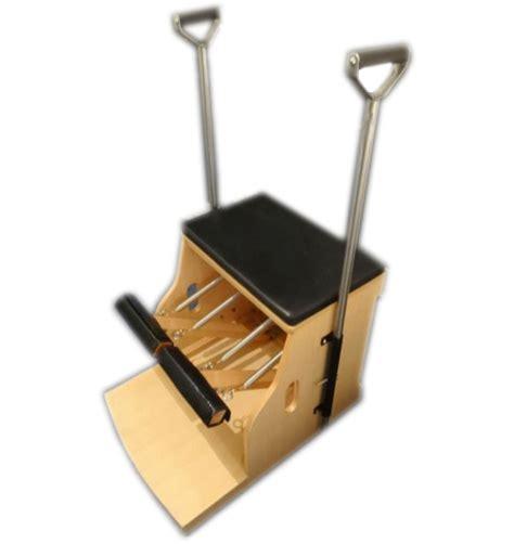 pilates wunda chair pilates master wunda combo chair for sale pilates world qld