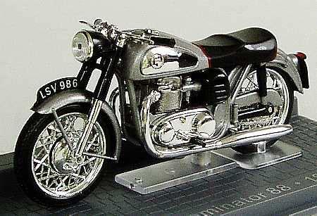 Norton Motorrad B Cher motorradmodell norton dominator 88 bj 1926 best nr